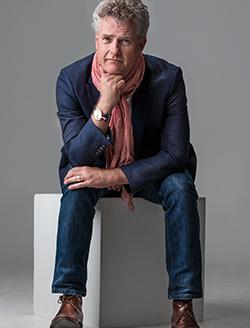 Foto: Håkan Larsson